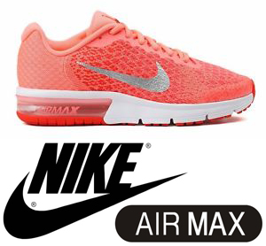 Tenisky zn. NIKE AIR MAX SEQUENT 2 vel. 37,5